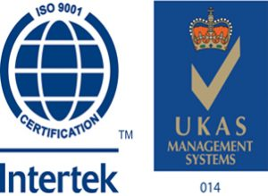 ISO-9001-UKAS-014