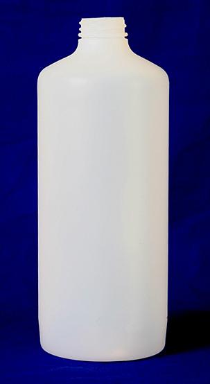 B1092 PE 1000ml