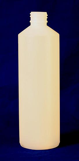B529 PE 500ml